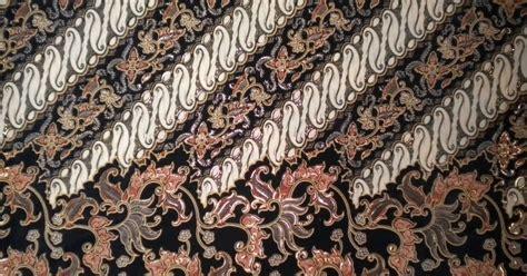 Baru Dr Kimono Trikot Silk dian yang tak kunjung padam 5 jenis kain khas dari 5 negara