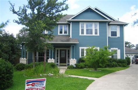 house painters austin protect painters of central austin just coatings