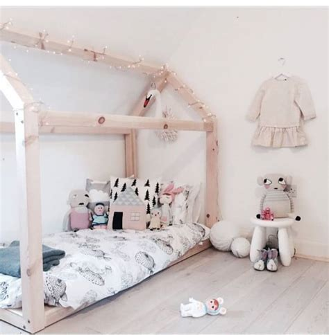 creative kids room ideas for dreamy interiors creative kids room ideas for dreamy interiors designrulz