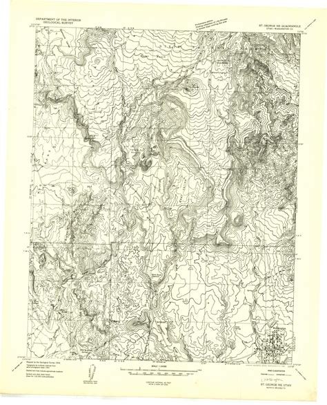 usgs topographic map county oregon usgs topographic maps on cd