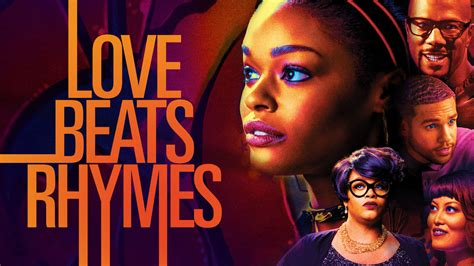 current movies love beats rhymes by hana mae lee love beats rhymes 2017 az movies