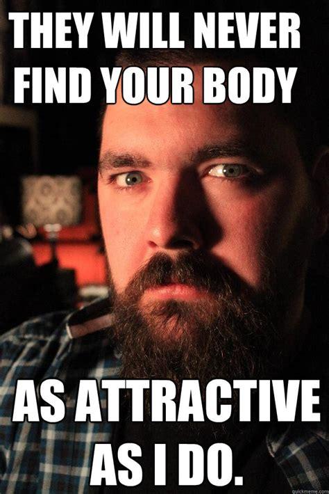 Funny Men Memes - i love this meme funny men picture funny men
