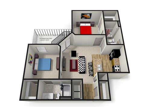 2 bedroom apartments under 1000 2 bedroom apartments in san diego under 1000 28 images