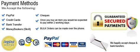 ebay payment methods felt polishing pad pro polishing pad buffing pad extra