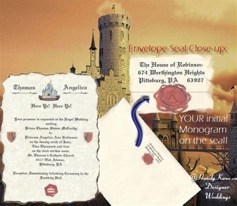 renaissance scroll wedding invitations 268 best images about cinderella theme on