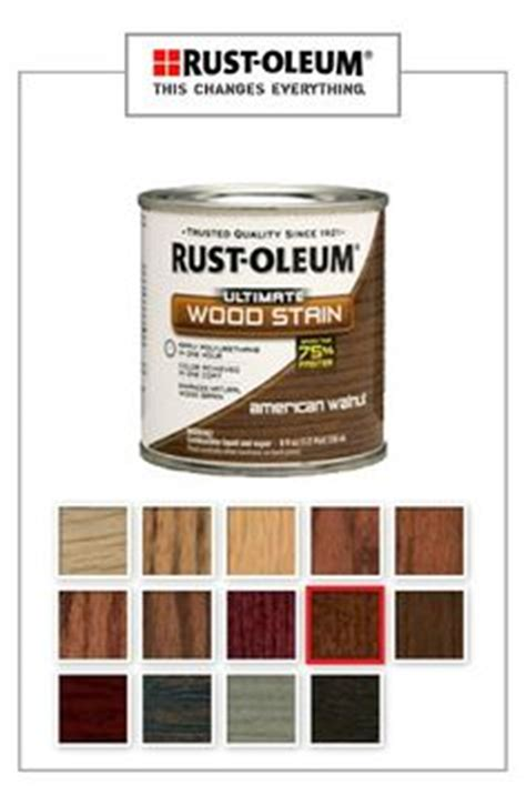 our products on primers paint pens and rust