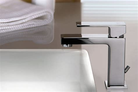Quality Kitchen Faucets rubinetteria paffoni production of taps and mixers