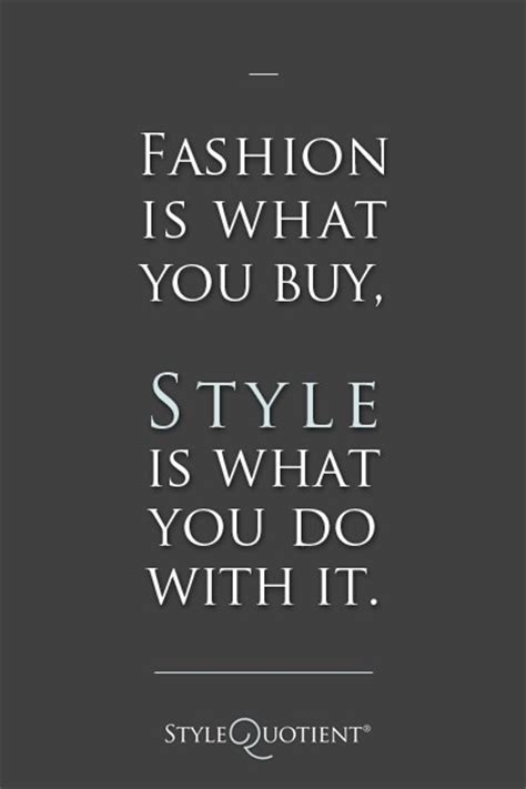 Fashion Quotes Newsletter by Style Quotes Archives Page 5 Of 5 Style