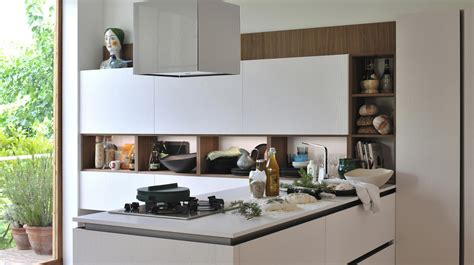 cucine oyster oyster pro fitted kitchens from veneta cucine architonic
