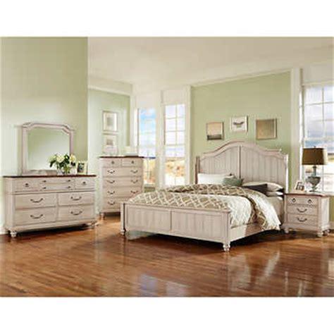 savannah bedroom set savannah 6 piece queen bedroom set