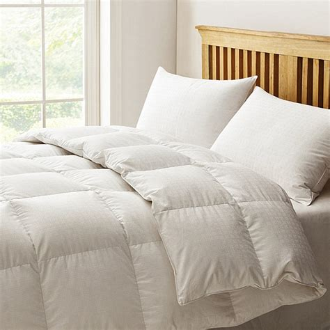 eiderdown comforter john lewis s 163 10 000 duvet filled with eiderdown from duck