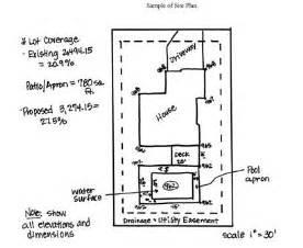 inground pool wiring diagram inground get free image about wiring diagram