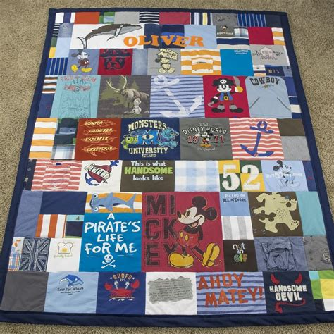 Sale Fashion 6376 249 best quilt inspiration images on babies clothes baby clothes quilt and