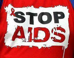 membuat poster pencegahan penyakit seksual hasil gambar untuk membuat poster pencegahan penyakit