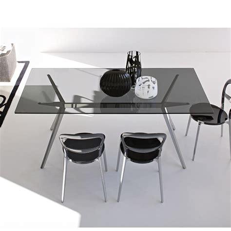 tavoli sala da pranzo calligaris tavoli sala da pranzo calligaris tavolo allungabile sigma