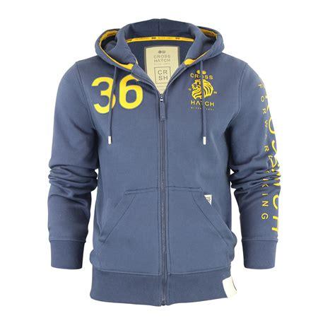 Hoodie Jumper Sweater Jaket Quiksilver Circle mens hoodie crosshatch trojans zip up hooded jacket pullover jumper sweatershirt ebay