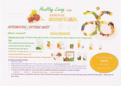 Arbonne Detox Information by Pin By Nippard On Arbonne