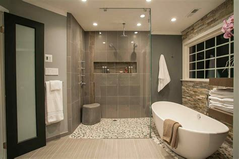 Small Bathroom Accessories Ideas by Decorating Hgtv Small Spa Like Bathroom Accessories