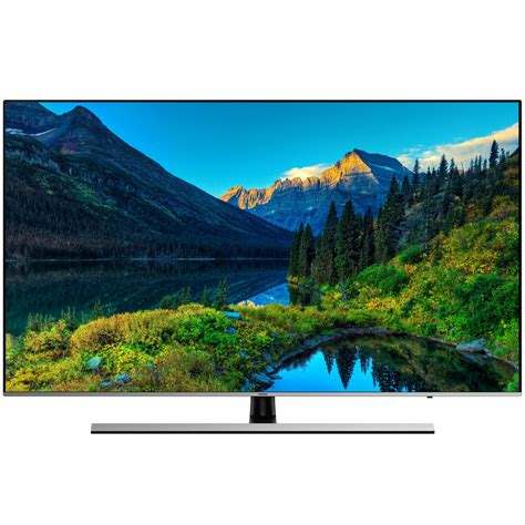 samsung 65nu8000 buy the samsung 65nu8000 65 quot 4k premium smart tv ua65nu8000sxnz pbtech co nz