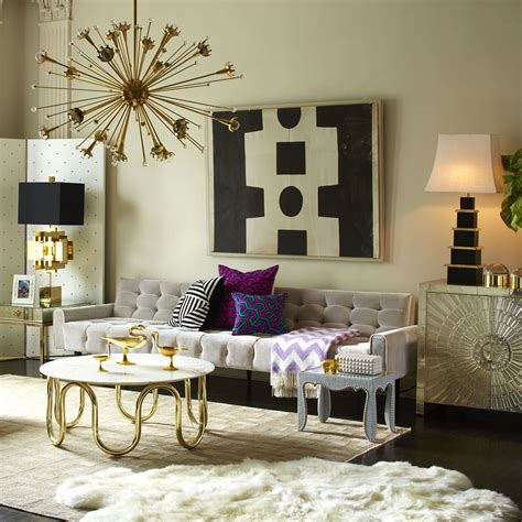 tips on home decor tips to improve your home decor a guide by architectural