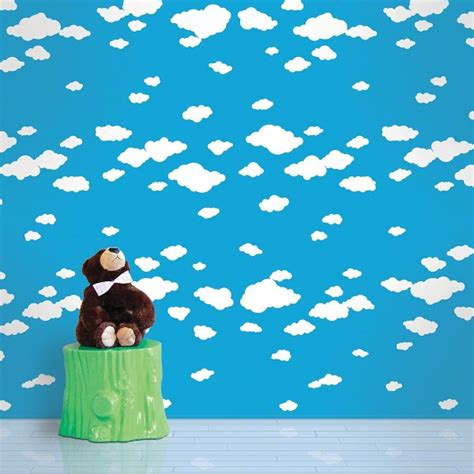 kids room wallpapers advertisement