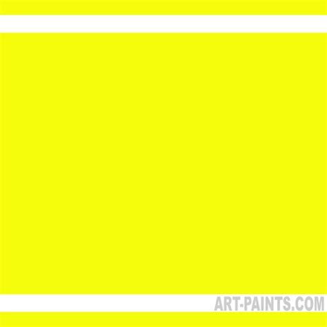 lemon yellow ink ink paints yd2 lemon yellow paint lemon yellow color dynamic color