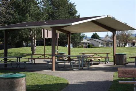 Columbus Department Records Request Christopher Columbus Park City Of Lebanon Oregon