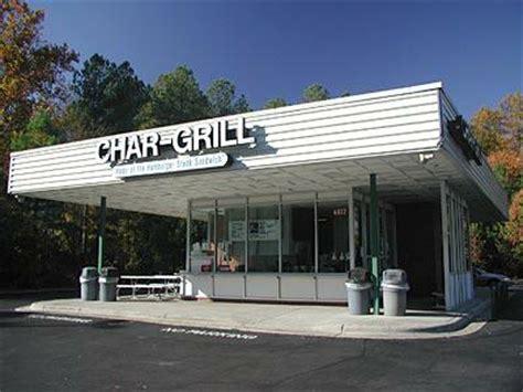 waffle house smithfield nc my favorite triangle restaurants bon app 233 tit