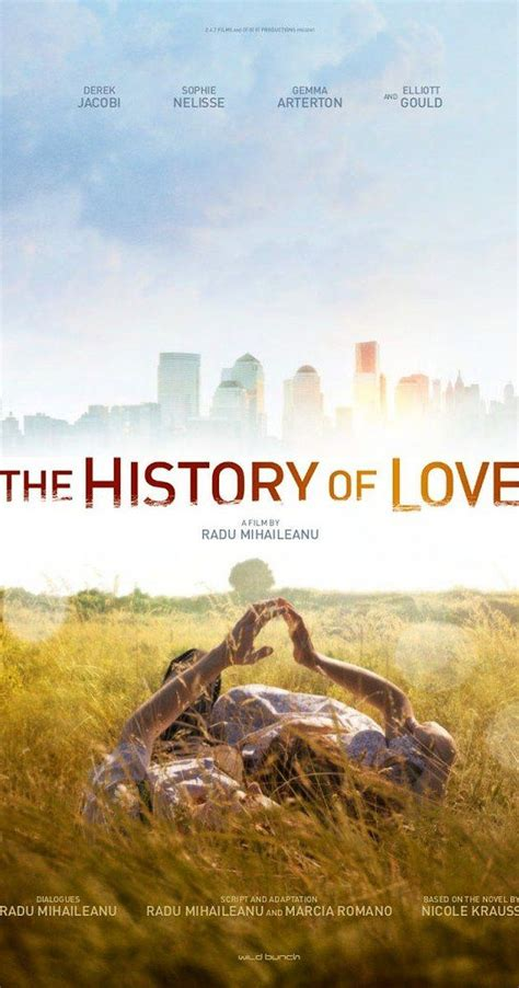 film love history 567 best film reviews images on pinterest movie posters