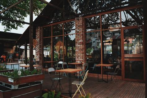 Check Out These 10 Instagram Worthy Cafes In Penang