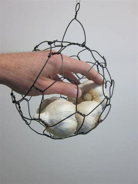 wire craft project ideas amazing diy chicken wire craft tutorials