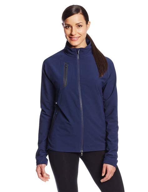 Vest Zipper Winner Is Coming Zero Clothing zero restriction womens z550 zip front golf jackets