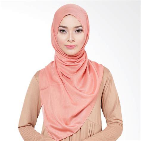 Elzatta Jilbab Segiempat jual elzatta keisha safiaa 115 jilbab segiempat