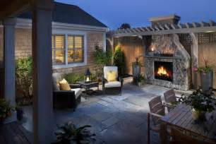 backyard remodel stunning backyard patios outdoor kitchens and backyard