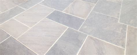 brown wave pattern pattern flagstone state material mason supply