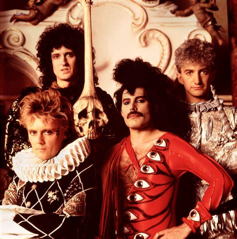film about queen band quotes by the band queen quotesgram