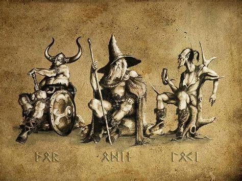 si鑒e de tyr o c 233 u e as divindades na mitologia cultura cultura mix
