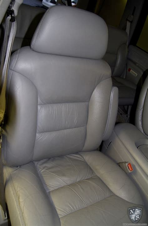 How To Get Mold Out Of Car Upholstery by Heavy Vehicle Interior Mold Removal In Seattle On Suburban