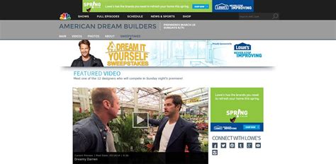 Home And Garden House Giveaway - home and garden sweepstakes dream home entry for 2014 autos post