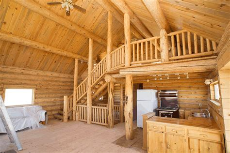 Log Cabin Wood Stain by Log Home Restoration Log Home Care