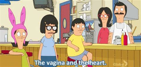 bobs burgers 22 minutes of hot mess cliqueclack tv wrong number right guy by elle casey
