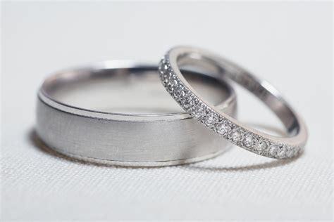 Wedding Rings Fort Stewart   International Diamond Center