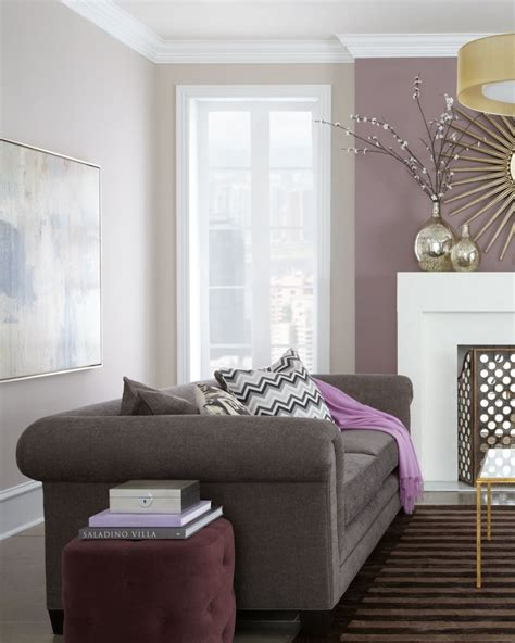 classic silver bedroom bedroom colors grey purple living colors that go with lavender walls purple and gray bedroom