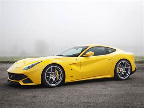 Cost Of Ferrari Ff In India by Ferrari India Launch Scheduled For Tomorrow Drivespark News