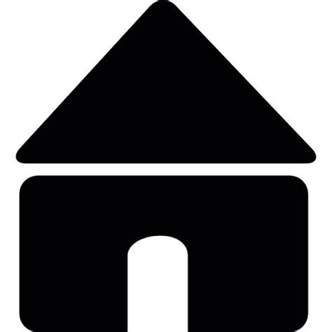 oscura in casa casa oscura descargar iconos gratis