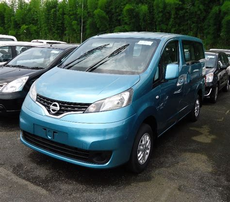 Harga Karpet Dasar Nissan Evalia semarang indonesia ads for vehicles gt used cars free