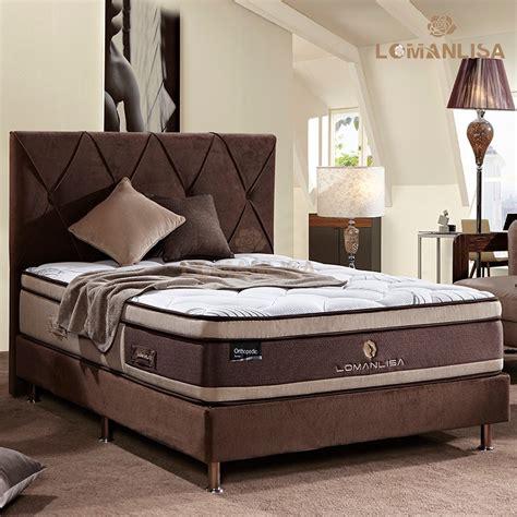 used bedroom furniture sets good foam mattress topper used bedroom furniture sets from