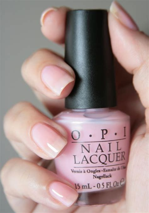 hair color by opi opi hair color best 25 opi malaga wine ideas on