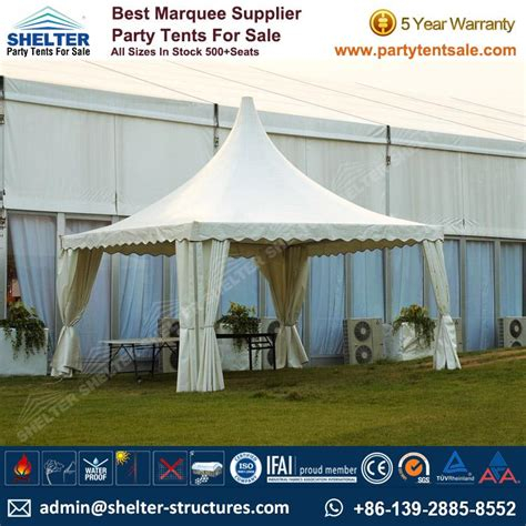 gazebo for cing tent awnings for sale 28 images 2 person dome tents