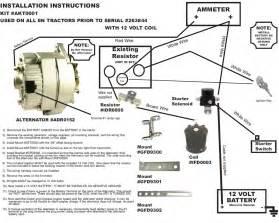 21si Alternator Wiring Diagram Delco Alternator Wiring Diagram Gm 3 Wire Alternator